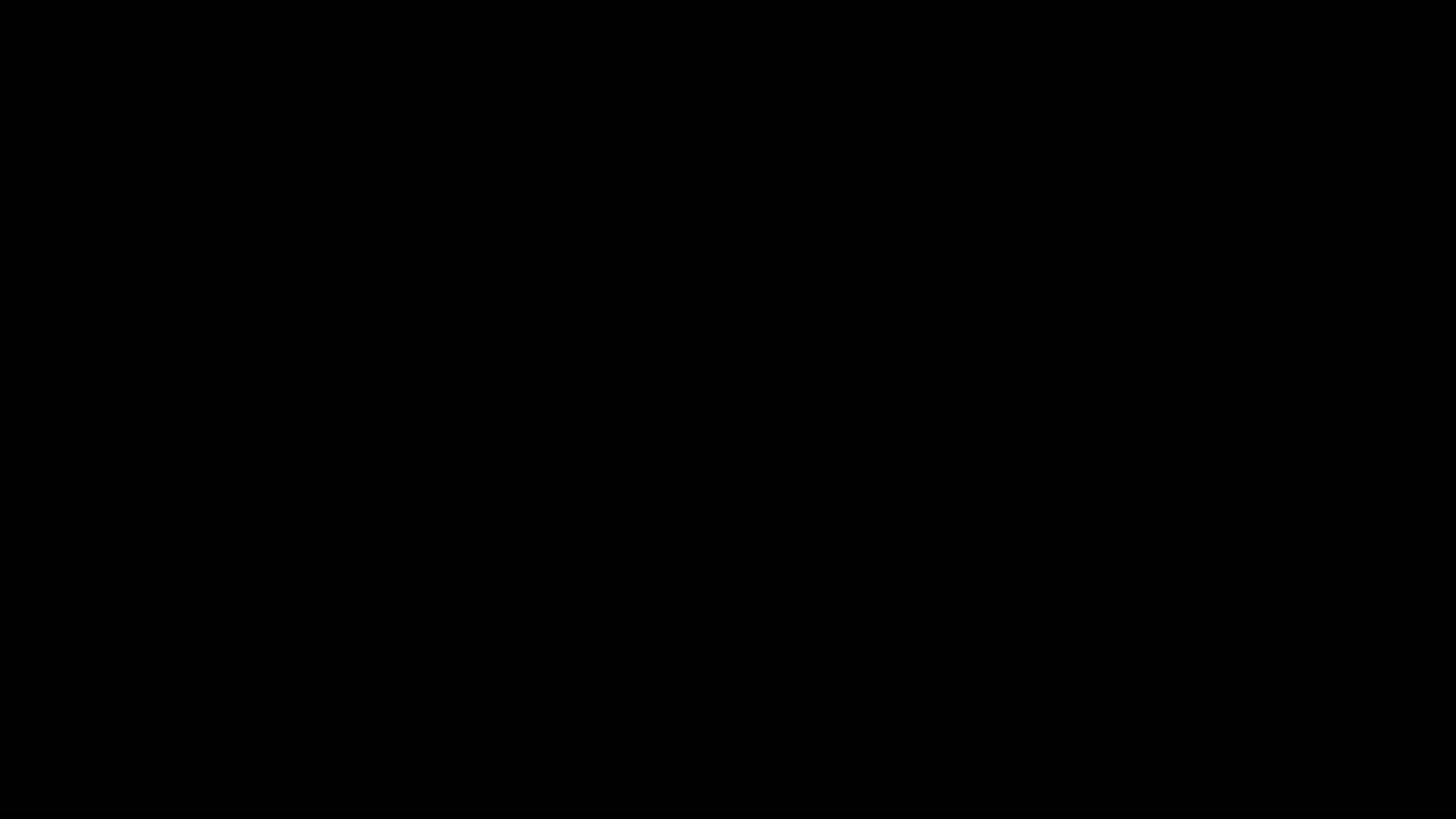 s.name